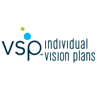 National Care Vision