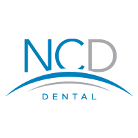 NCD - Dental $1,500