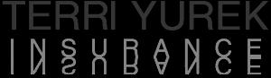 Terri Yurek Insurance Services